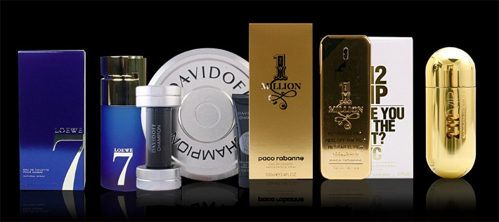 Voucher Perfumes Club Sconti.com Shop2