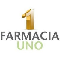 Farmaciauno Coupon